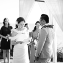 1394221965_thumb_photo_preview_modern-hawaii-wedding-6