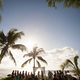 1394222629 small thumb modern hawaii wedding 7