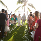 1394222629 small thumb modern hawaii wedding 8