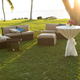 1394222630 small thumb modern hawaii wedding 12