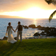 1394222631 small thumb modern hawaii wedding 13