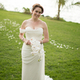 1394223668 small thumb modern hawaii wedding 14