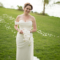 1394223668_thumb_modern-hawaii-wedding-14