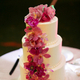 1394223979 small thumb modern hawaii wedding 20