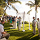 1394224152 small thumb modern hawaii wedding 5