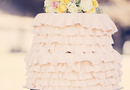 1394241378_thumb_ruffled-wedding-cakes-1