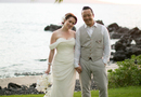 1394326109_thumb_hawaii-real-wedding-1