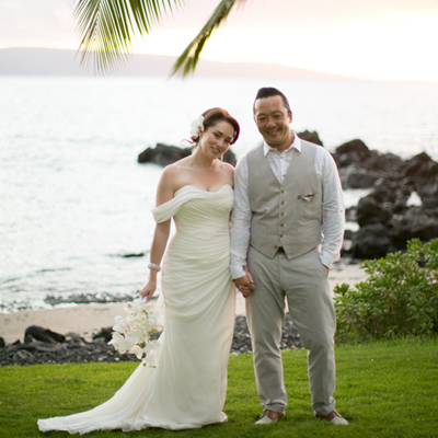 1394326110_photo_slider_hawaii-real-wedding-1