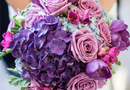 1394326228_thumb_purple-bouquets