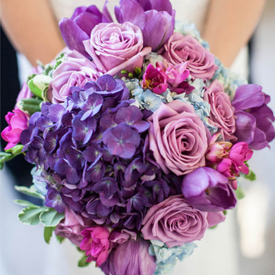 1394326229_photo_slider_purple-bouquets