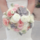 1394472280 small thumb pink winter arizona wedding 3