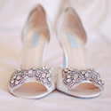 1394472283_thumb_pink-winter-arizona-wedding-1