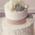 1394472284 thumb photo preview pink winter arizona wedding 5
