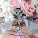 1394472285 thumb photo preview pink winter arizona wedding 6