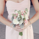 1394473475 small thumb pink winter arizona wedding 10