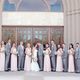 1394474918_small_thumb_pink-winter-arizona-wedding-18