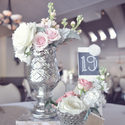 1394474919 thumb photo preview pink winter arizona wedding 14