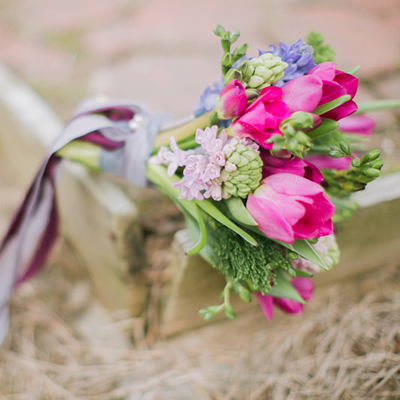 1394481666_photo_slider_diy-bouquets-1