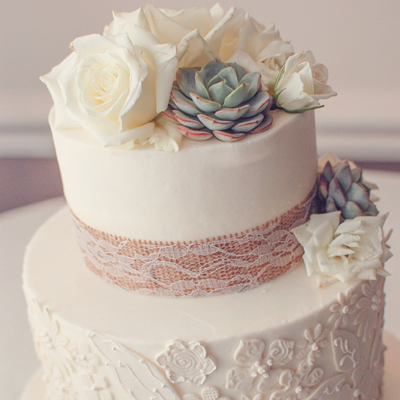 1394481681_photo_slider_succulent-lace-wedding-cake-1