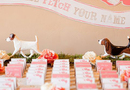 1394481756_thumb_escort-card-ideas-1