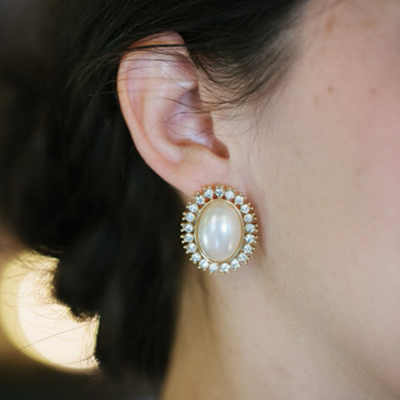 1394481801_photo_slider_pearl-earrings-1