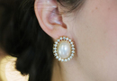 1394481801_thumb_pearl-earrings-1