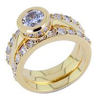 Jewelry, Accessory