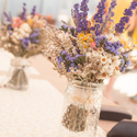 1394549454 thumb photo preview rustic michigan wedding 11
