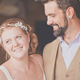 1394553386 small thumb rustic michigan wedding 26