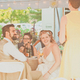 1394553387_small_thumb_rustic-michigan-wedding-27