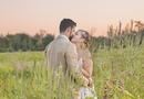 1394584785_thumb_michigan-farm-real-wedding-1