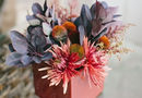 1394584820_thumb_modern-wedding-flowers-1