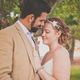 1394636509 small thumb rustic michigan wedding 22