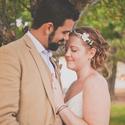 1394636513 thumb photo preview rustic michigan wedding 22