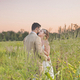 1394636551 small thumb rustic michigan wedding 23