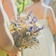 1394636561 small thumb rustic michigan wedding 3