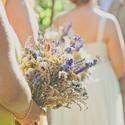 1394636566 thumb photo preview rustic michigan wedding 3