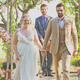 1394636614 small thumb rustic michigan wedding 2