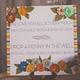 1394636684 small thumb rustic michigan wedding 8