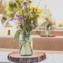 1394636733 thumb photo preview rustic michigan wedding 10