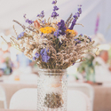 1394636737_thumb_photo_preview_rustic-michigan-wedding-18