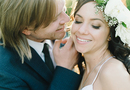 1394669682_thumb_south-africa-wedding-1