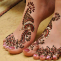 1394701868_thumb_enchanting-mehndi-designs-for-the-feet