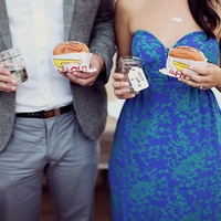 Wedding Favor Alternatives that Will Wow Your Guests