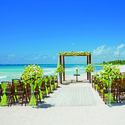 1394748105_thumb_dretu_weddingbeach1_1