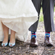 1394753582 small thumb romantic canada wedding 6