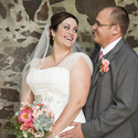 1394754434 thumb photo preview romantic canada wedding 7