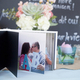 1394754885 small thumb romantic canada wedding 17