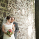 1394755657 small thumb romantic canada wedding 5