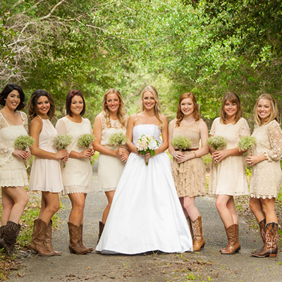 1394757194_photo_slider_bridesmaids-cowboy-boots-1
